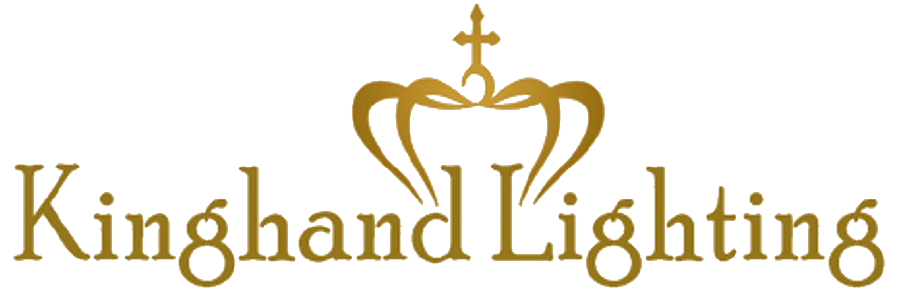 www.kinghandlighting.com